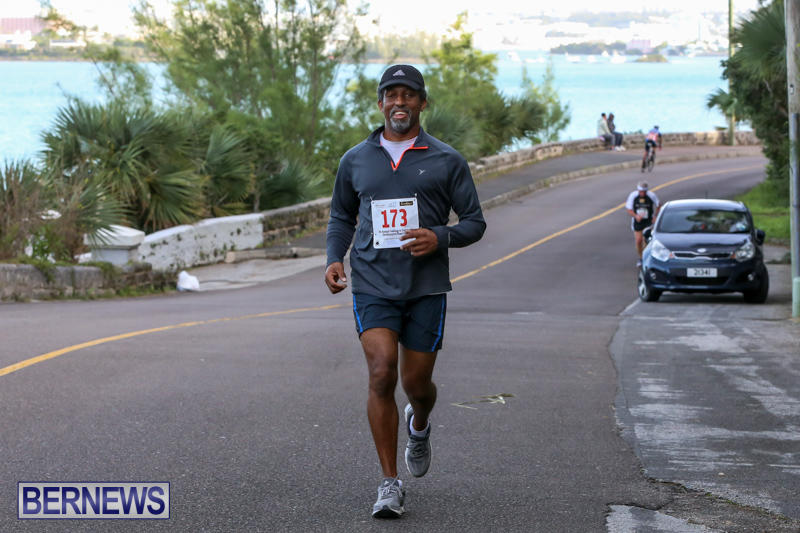 Goslings-To-Fairmont-Southampton-Race-Bermuda-January-10-2016-244