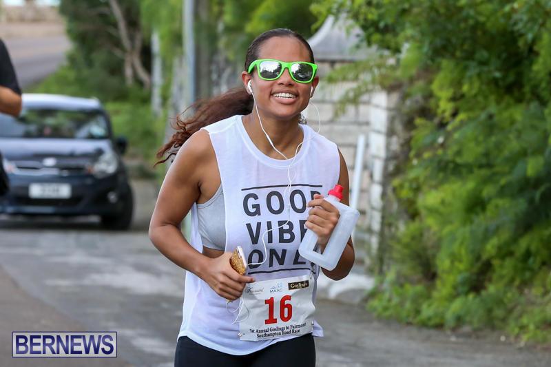 Goslings-To-Fairmont-Southampton-Race-Bermuda-January-10-2016-251