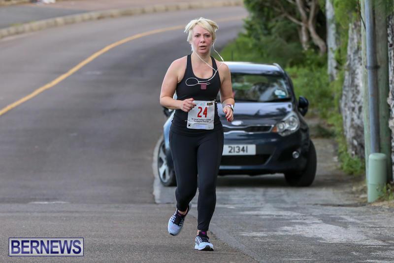 Goslings-To-Fairmont-Southampton-Race-Bermuda-January-10-2016-252