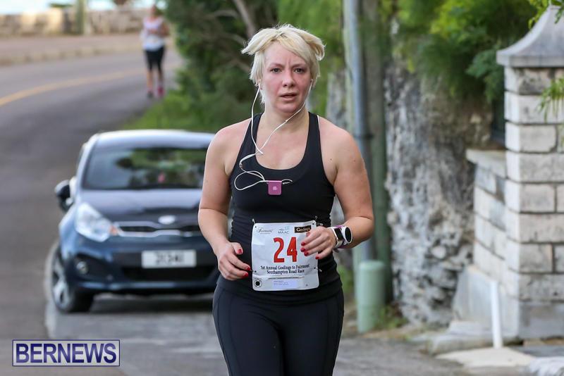 Goslings-To-Fairmont-Southampton-Race-Bermuda-January-10-2016-253