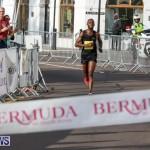 Half Marathon Bermuda Marathon Weekend, January 17 2016 (1)