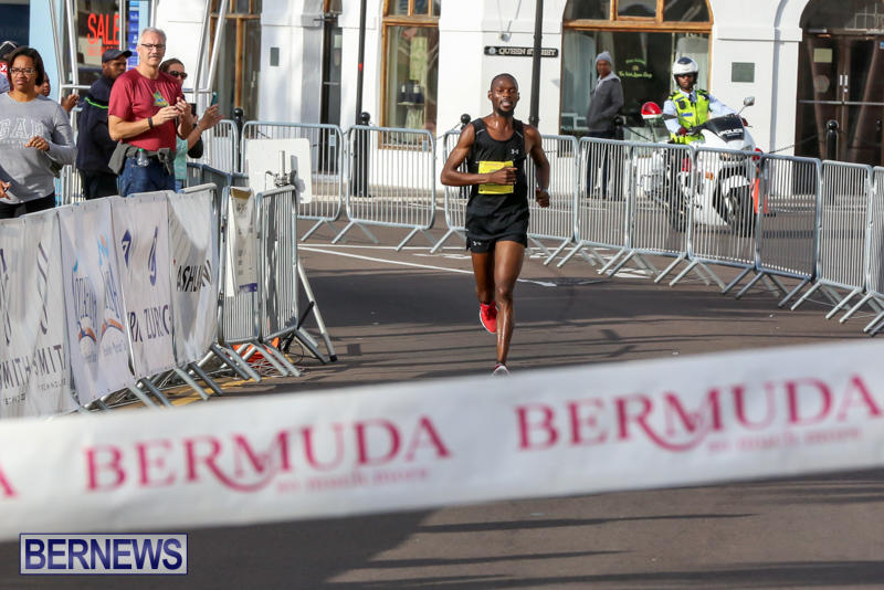 Half-Marathon-Bermuda-Marathon-Weekend-January-17-2016-1