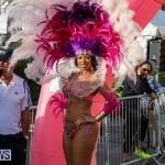 Half Marathon Bermuda Marathon Weekend, January 17 2016 (11)