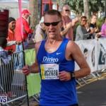 Half Marathon Bermuda Marathon Weekend, January 17 2016 (14)