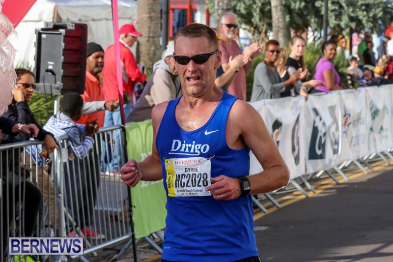 Half-Marathon-Bermuda-Marathon-Weekend-January-17-2016-14