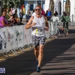 Half Marathon Bermuda Marathon Weekend, January 17 2016 (15)