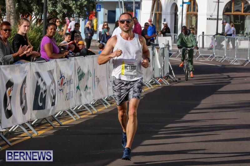 Half-Marathon-Bermuda-Marathon-Weekend-January-17-2016-15
