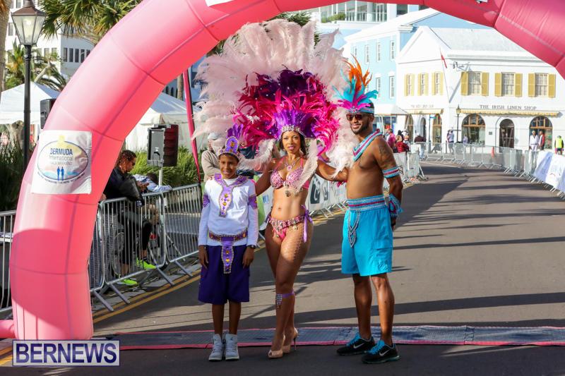 Half-Marathon-Bermuda-Marathon-Weekend-January-17-2016-17