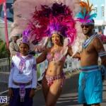 Half Marathon Bermuda Marathon Weekend, January 17 2016 (18)