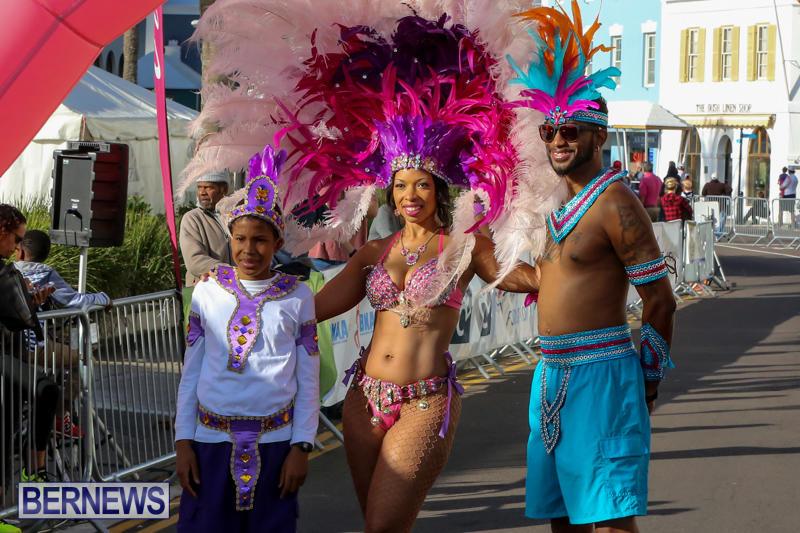 Half-Marathon-Bermuda-Marathon-Weekend-January-17-2016-18
