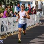 Half Marathon Bermuda Marathon Weekend, January 17 2016 (19)