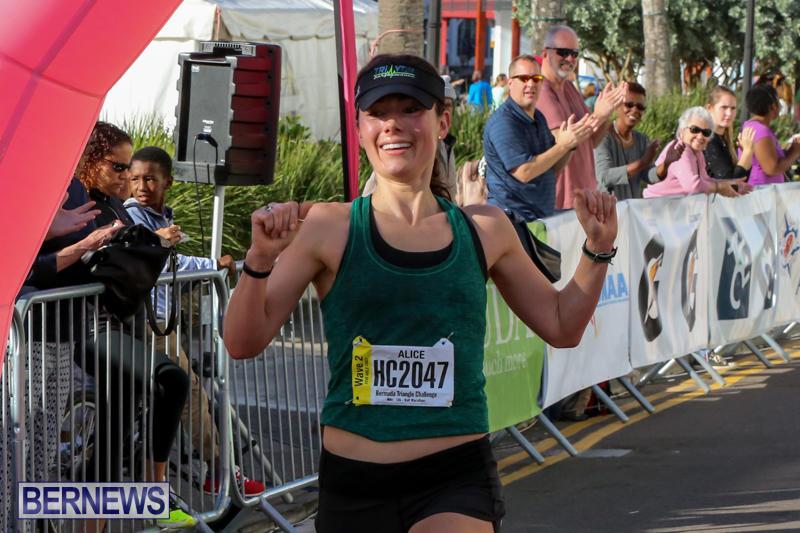 Half-Marathon-Bermuda-Marathon-Weekend-January-17-2016-22