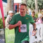 Half Marathon Bermuda Marathon Weekend, January 17 2016 (25)