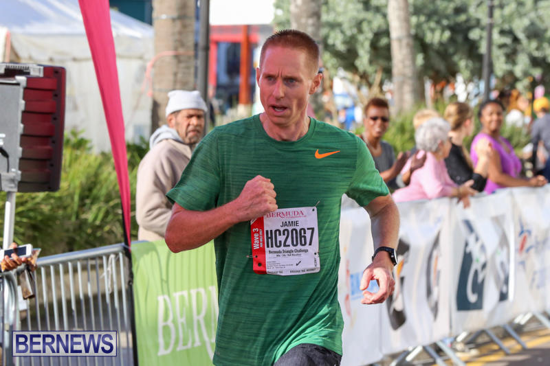 Half-Marathon-Bermuda-Marathon-Weekend-January-17-2016-25