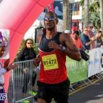 Half Marathon Bermuda Marathon Weekend, January 17 2016 (27)