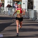 Half Marathon Bermuda Marathon Weekend, January 17 2016 (28)