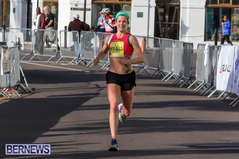 Half-Marathon-Bermuda-Marathon-Weekend-January-17-2016-28