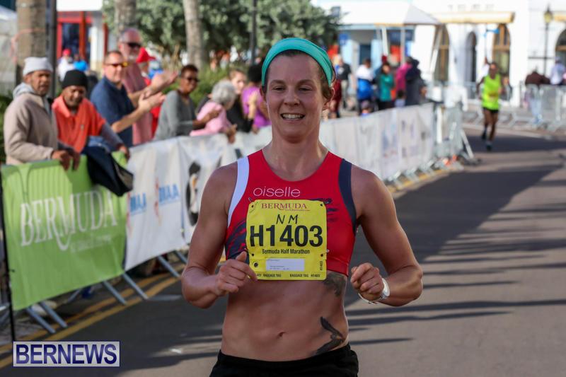 Half-Marathon-Bermuda-Marathon-Weekend-January-17-2016-29