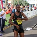 Half Marathon Bermuda Marathon Weekend, January 17 2016 (3)
