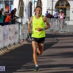 Half Marathon Bermuda Marathon Weekend, January 17 2016 (30)