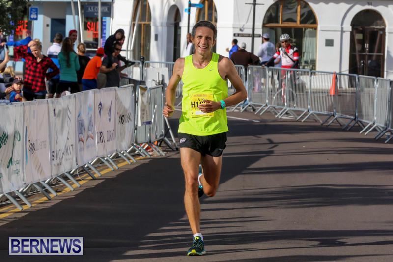 Half-Marathon-Bermuda-Marathon-Weekend-January-17-2016-30
