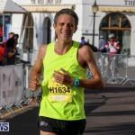 Half Marathon Bermuda Marathon Weekend, January 17 2016 (31)