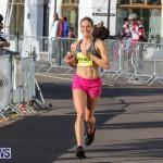 Half Marathon Bermuda Marathon Weekend, January 17 2016 (32)
