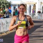 Half Marathon Bermuda Marathon Weekend, January 17 2016 (33)