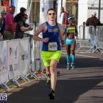 Half Marathon Bermuda Marathon Weekend, January 17 2016 (34)
