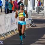 Half Marathon Bermuda Marathon Weekend, January 17 2016 (36)