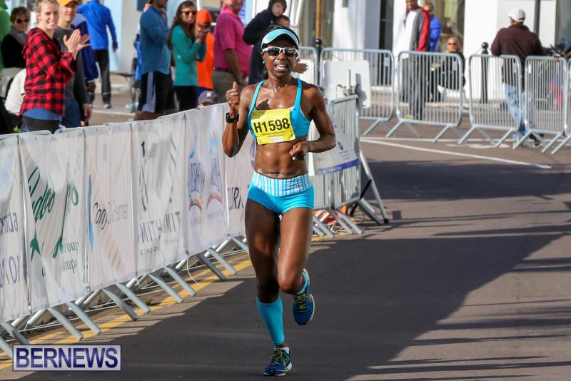 Half-Marathon-Bermuda-Marathon-Weekend-January-17-2016-36