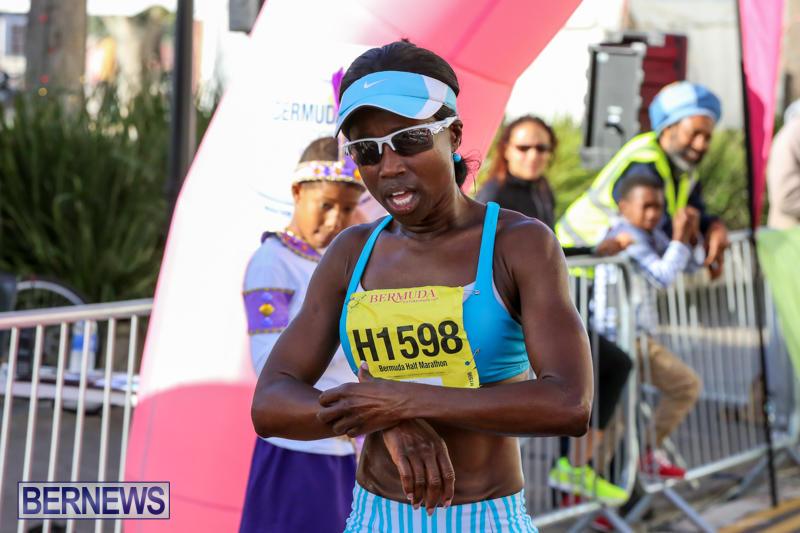 Half-Marathon-Bermuda-Marathon-Weekend-January-17-2016-38