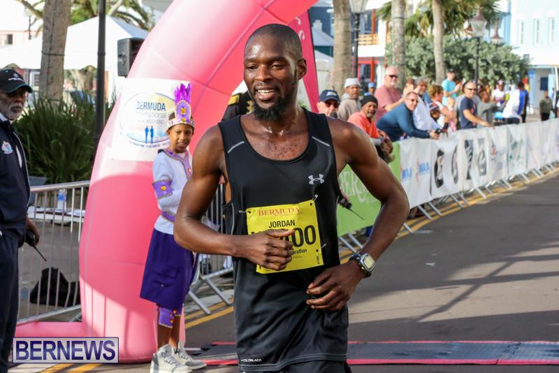 Half-Marathon-Bermuda-Marathon-Weekend-January-17-2016-4