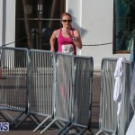 Half Marathon Bermuda Marathon Weekend, January 17 2016 (43)
