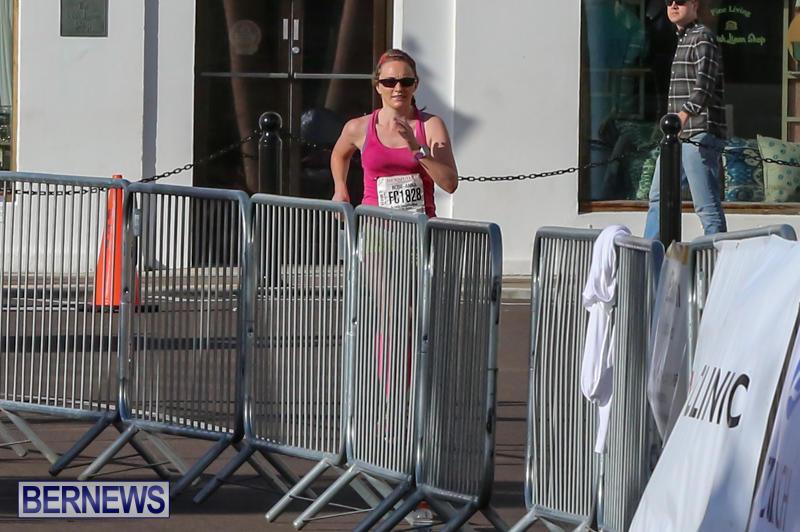 Half-Marathon-Bermuda-Marathon-Weekend-January-17-2016-43