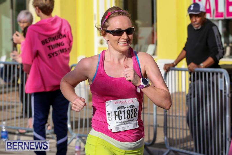 Half-Marathon-Bermuda-Marathon-Weekend-January-17-2016-45