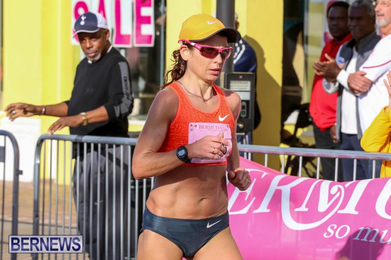 Half-Marathon-Bermuda-Marathon-Weekend-January-17-2016-46