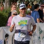 Half Marathon Bermuda Marathon Weekend, January 17 2016 (47)