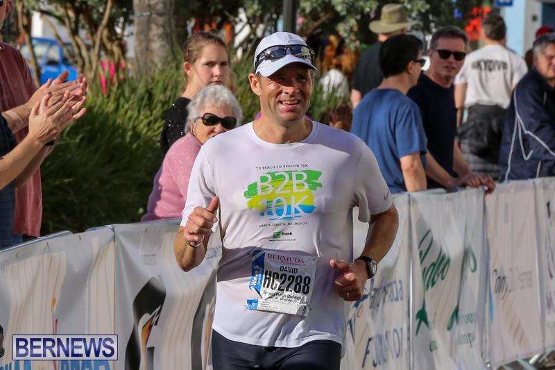 Half-Marathon-Bermuda-Marathon-Weekend-January-17-2016-47