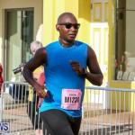 Half Marathon Bermuda Marathon Weekend, January 17 2016 (48)