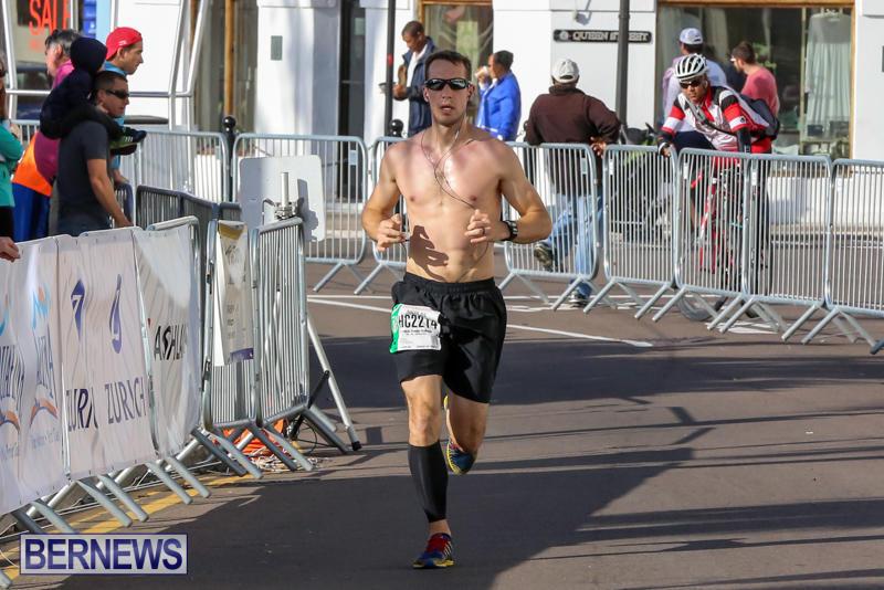 Half-Marathon-Bermuda-Marathon-Weekend-January-17-2016-49