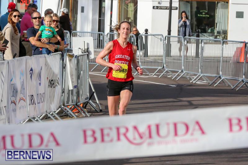 Half-Marathon-Bermuda-Marathon-Weekend-January-17-2016-5