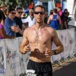 Half Marathon Bermuda Marathon Weekend, January 17 2016 (50)