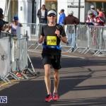 Half Marathon Bermuda Marathon Weekend, January 17 2016 (51)