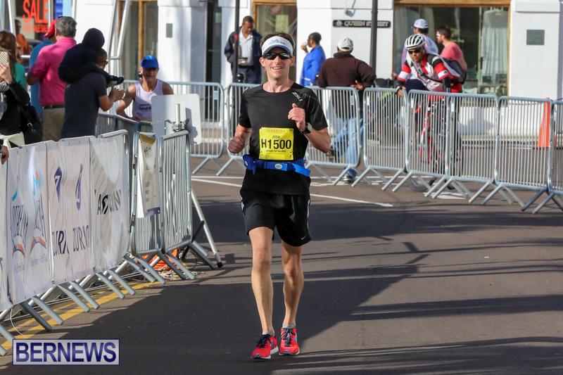Half-Marathon-Bermuda-Marathon-Weekend-January-17-2016-51
