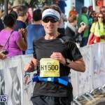 Half Marathon Bermuda Marathon Weekend, January 17 2016 (52)