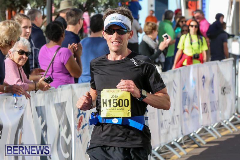 Half-Marathon-Bermuda-Marathon-Weekend-January-17-2016-52