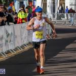 Half Marathon Bermuda Marathon Weekend, January 17 2016 (53)