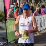 Half Marathon Bermuda Marathon Weekend, January 17 2016 (54)