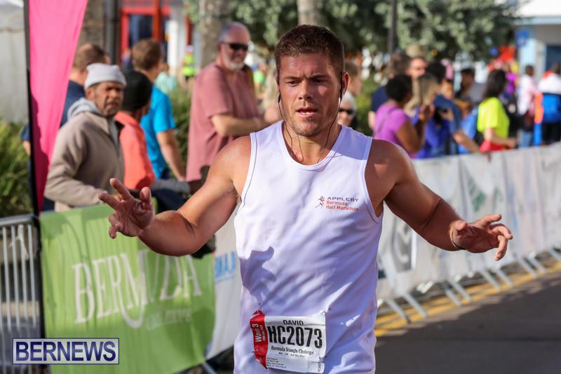 Half-Marathon-Bermuda-Marathon-Weekend-January-17-2016-56